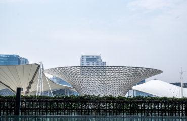 -ShanghaiDSCF1242
