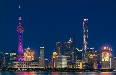 -ShanghaiDSCF1356