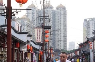 -ShanghaiDSCF1459