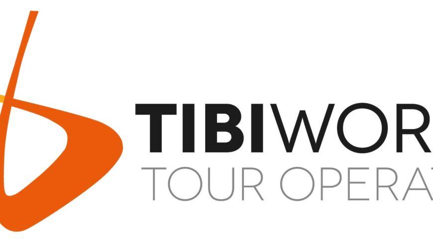 logo-tibi-orizzontale