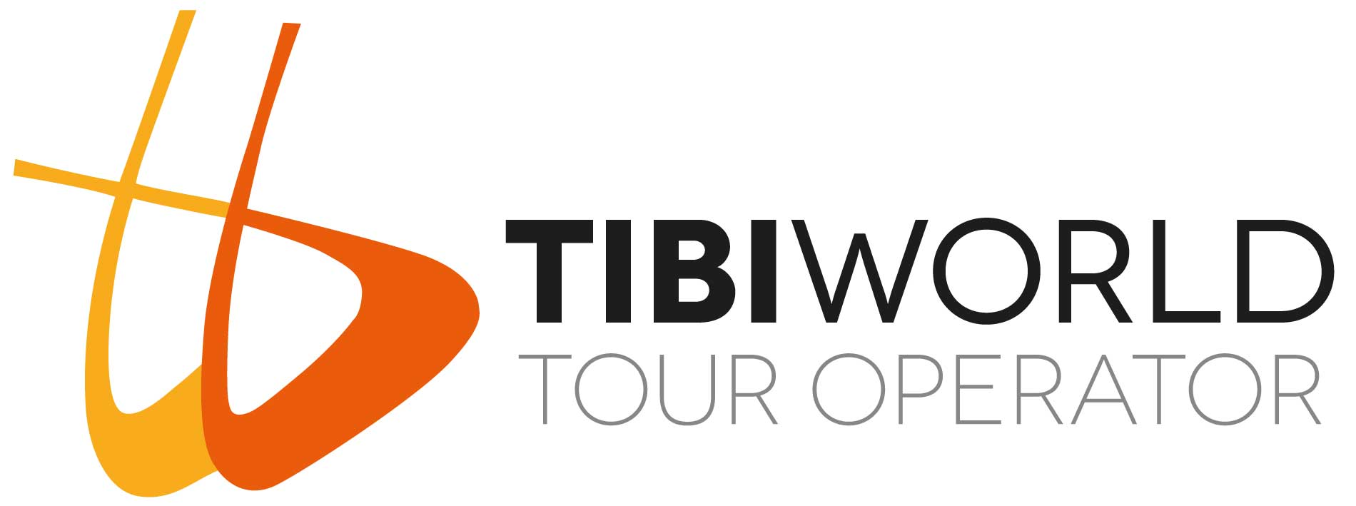 TIBIWorld