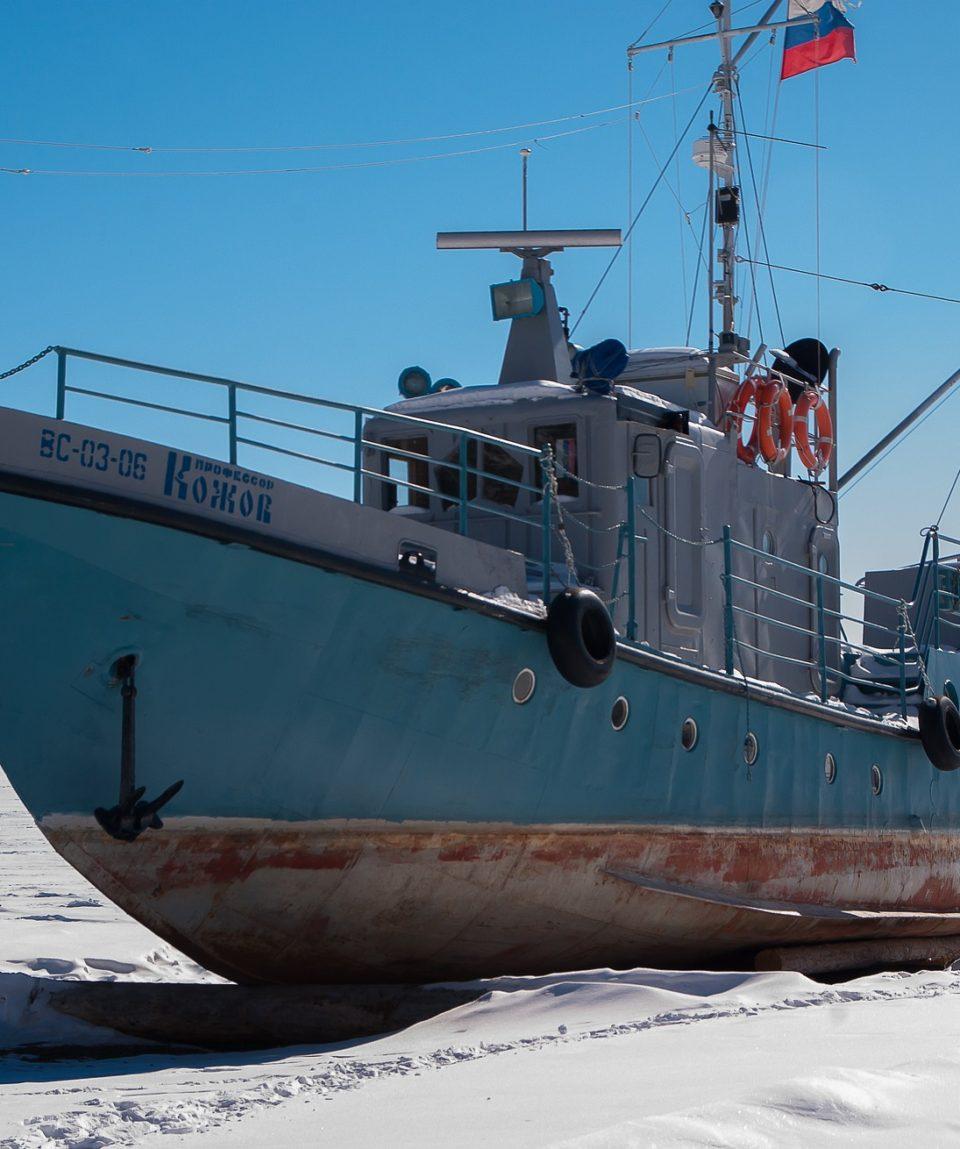 Baikal-jackmac34