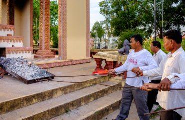Cambogia-8227