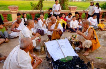 Cambogia-8307