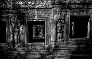 Cambogia-8397