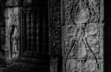 Cambogia-8408