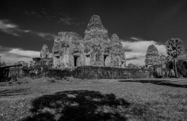 Cambogia-8412