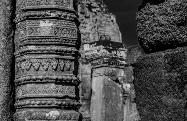 Cambogia-8415