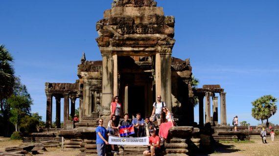Cambogia-8599