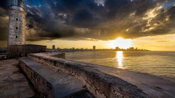 Cuba-2973