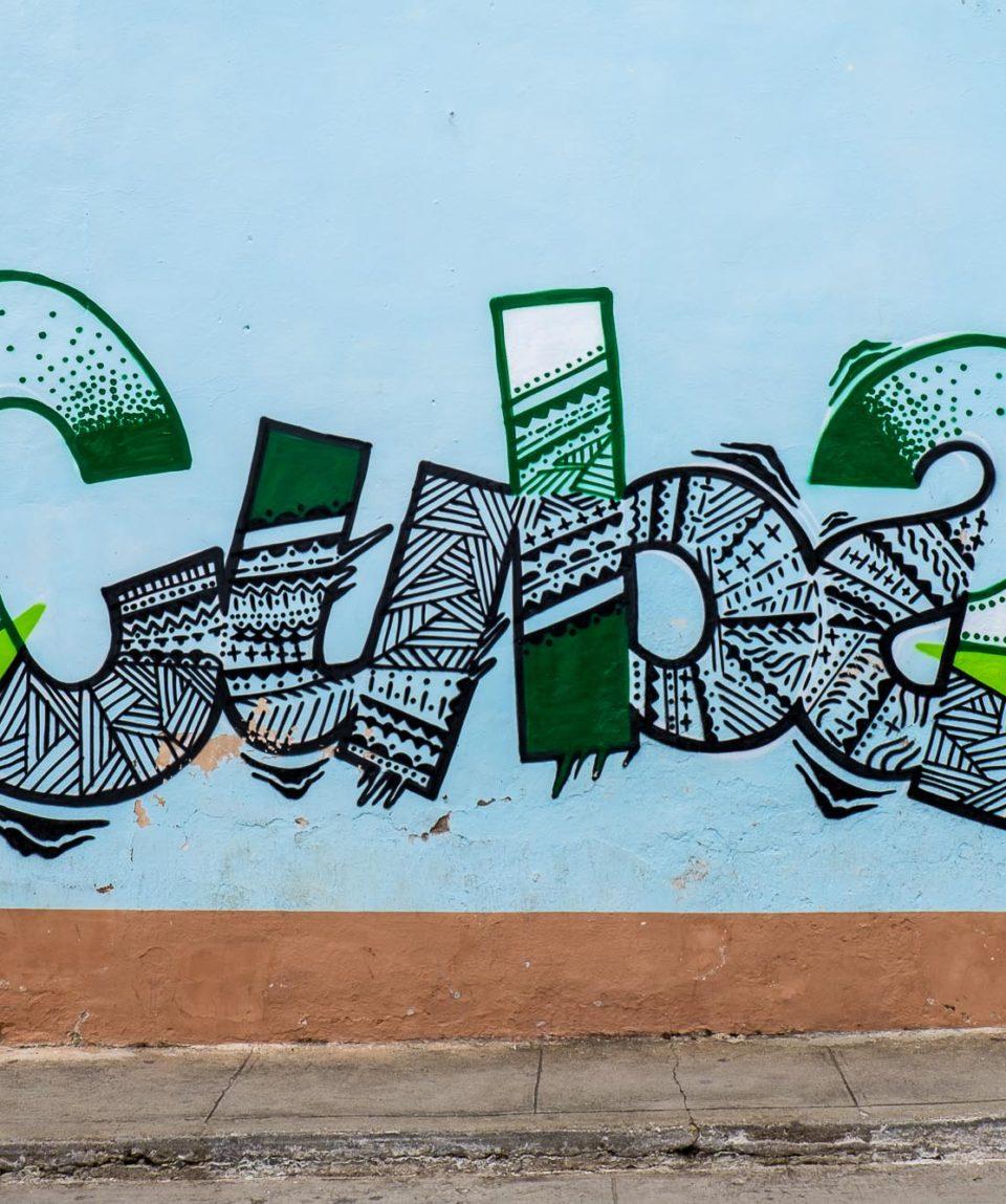 Cuba-3289