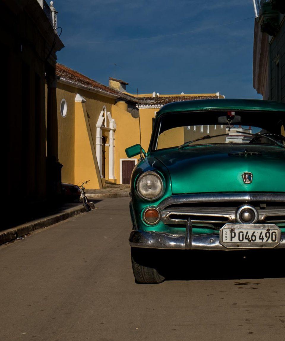 Cuba-3471