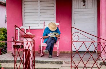 Cuba_RGA8799