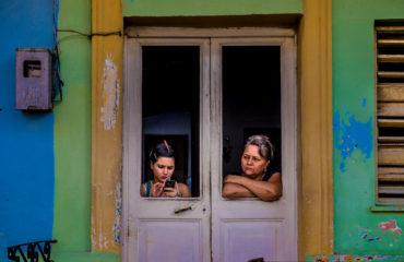 Cuba_RGA8960