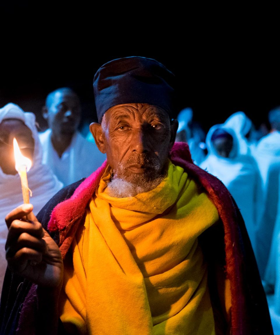 Etiopia-2761