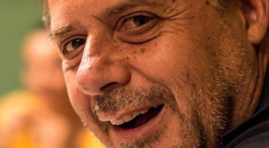 Giovanni Rozzo