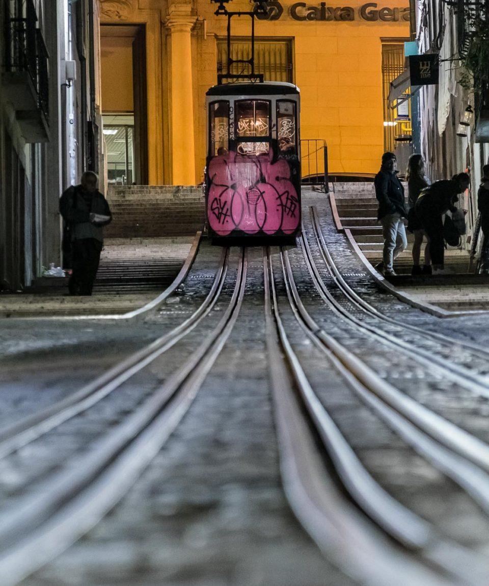 Lisbona-4543