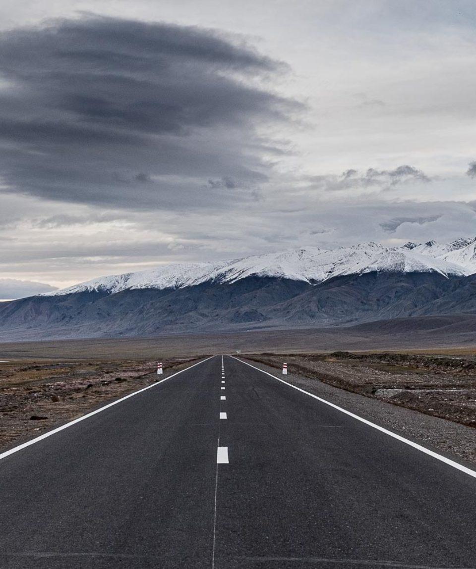 Mongolia-4036-2