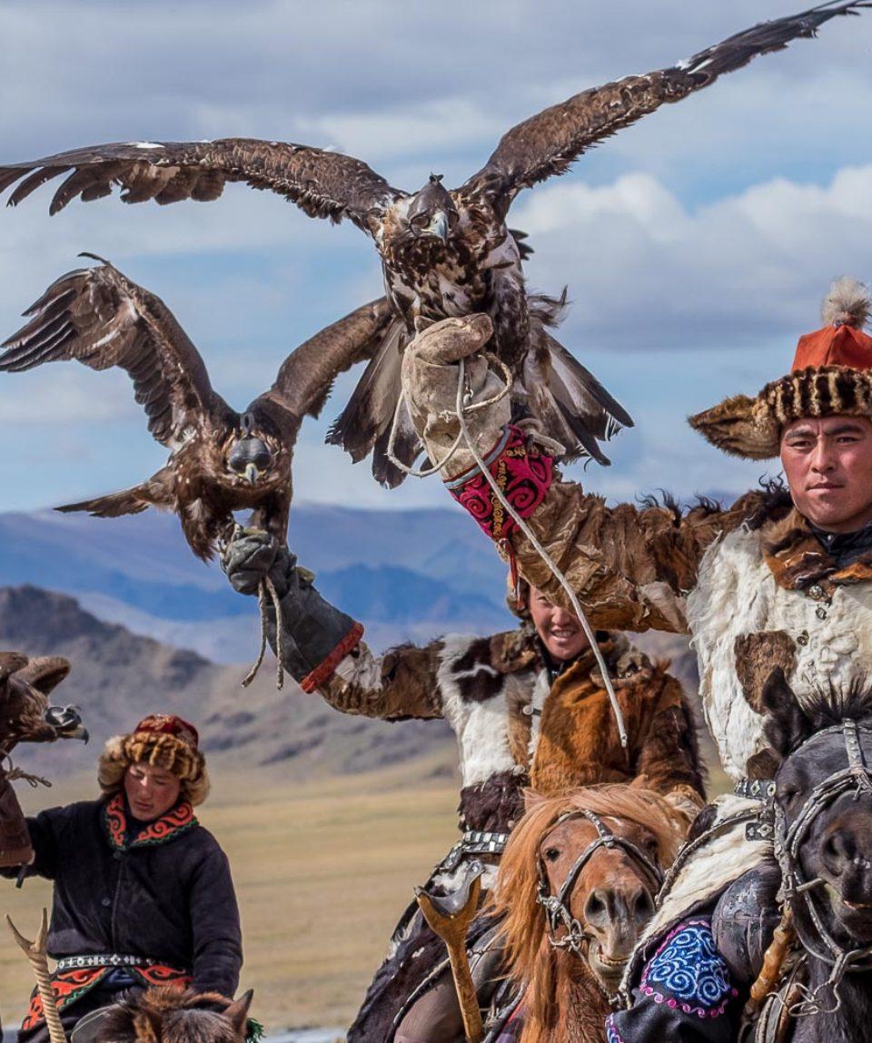 Mongolia-4259