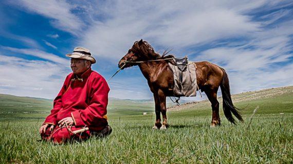 Mongolia__RGA3912