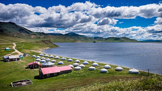 Mongolia__RGA4655