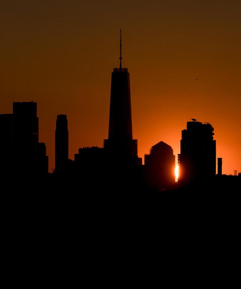 New York-6318