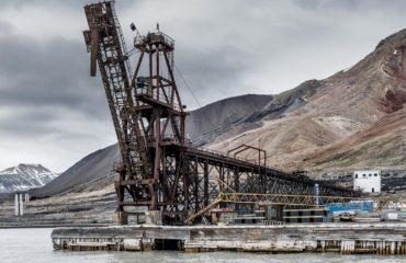 Svalbard-4482
