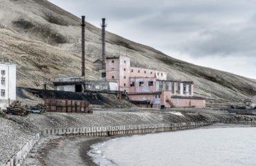 Svalbard-4515