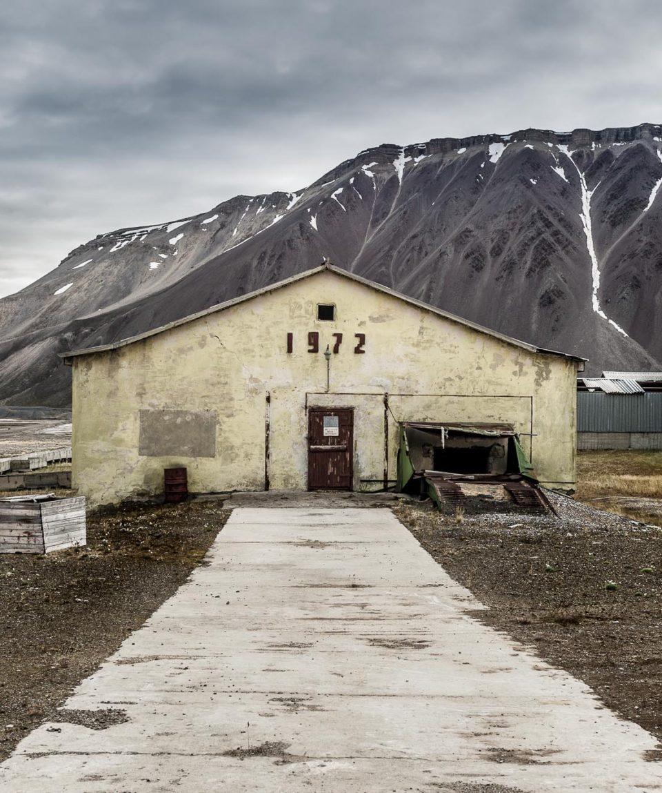Svalbard-4536
