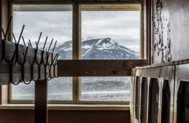 Svalbard-4601