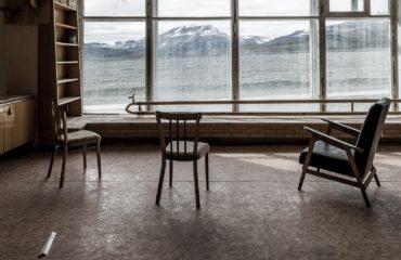 Svalbard-4609