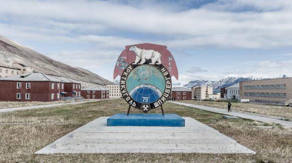 Svalbard-4633