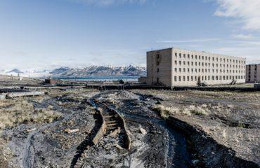 Svalbard-4643