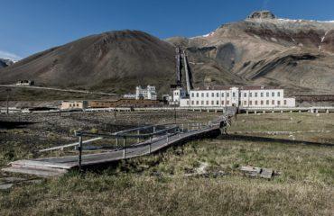 Svalbard-4649
