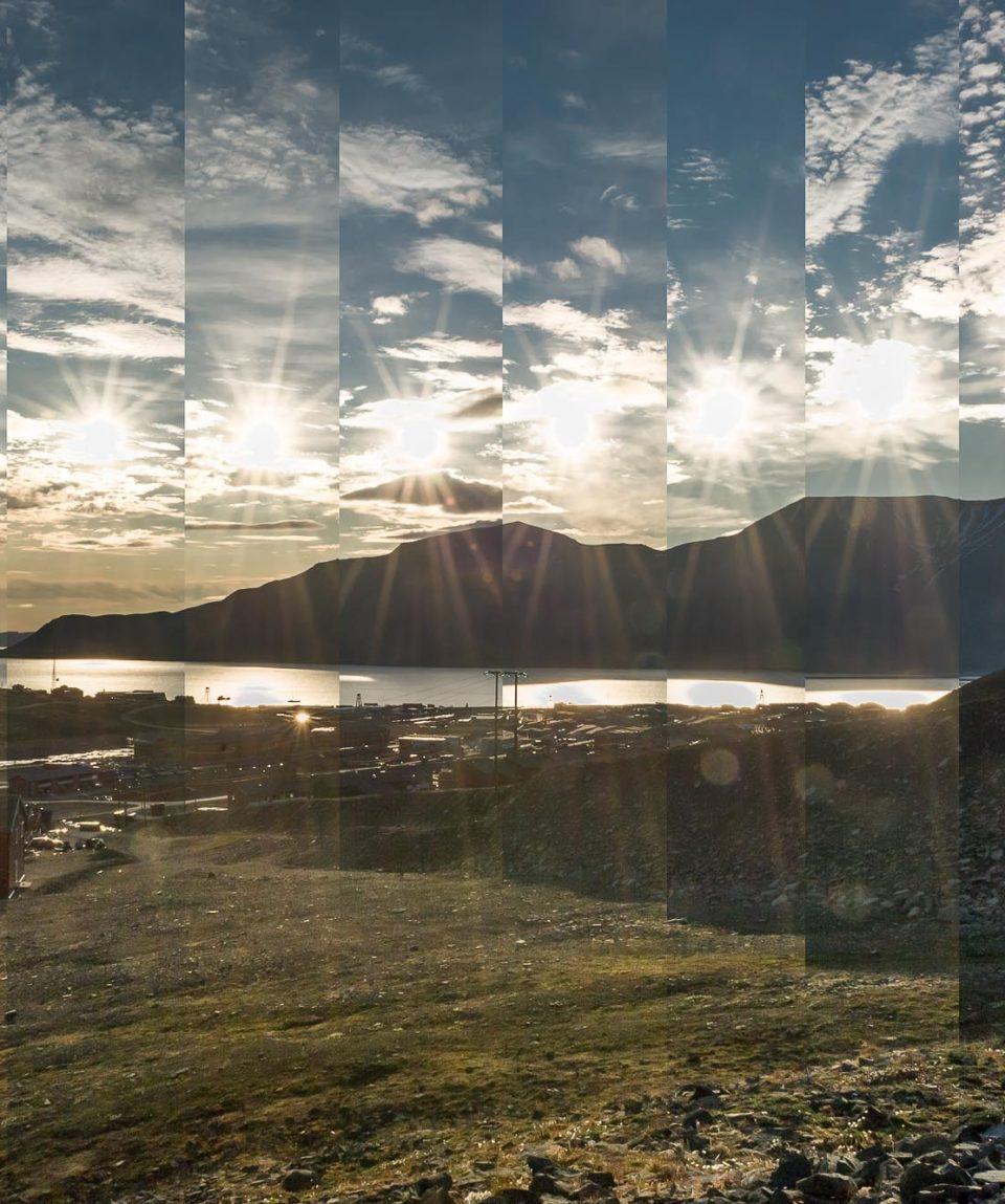 Svalbard-4658