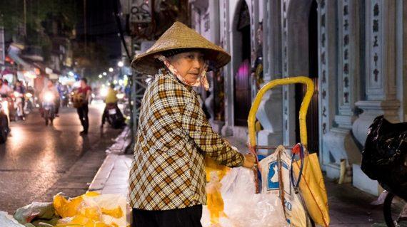 Vietnam-1672