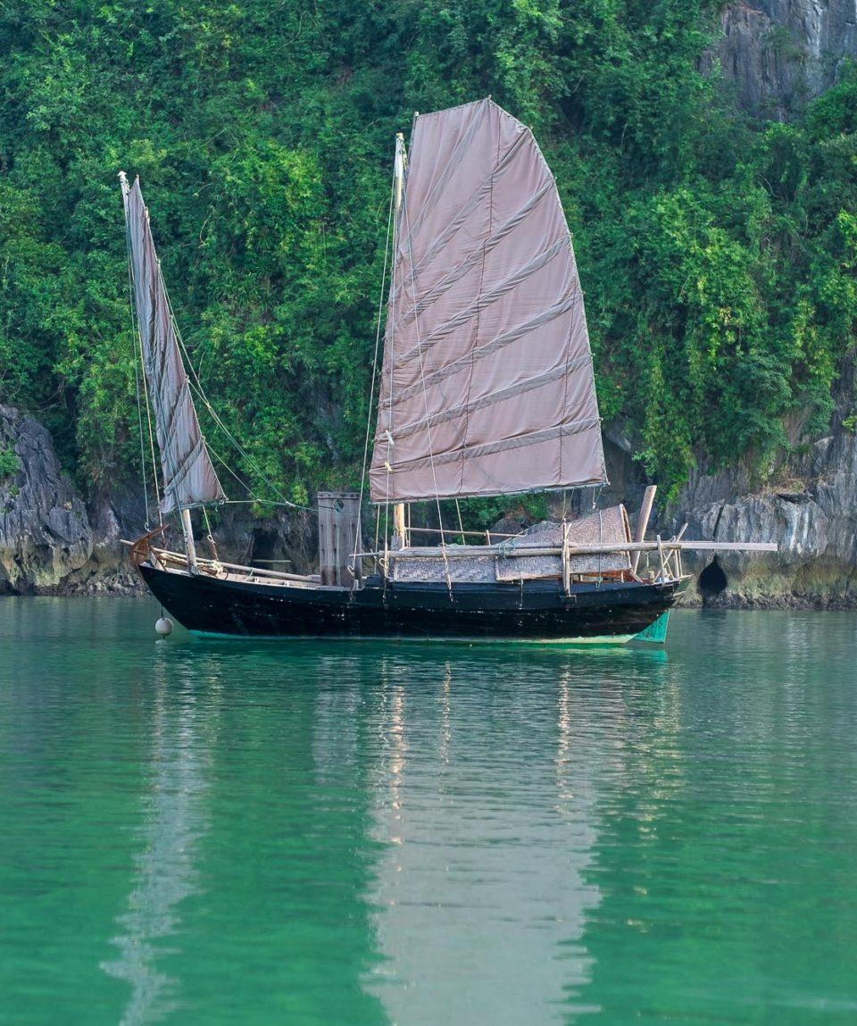 Vietnam-3148