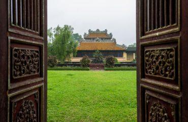 Vietnam-4062