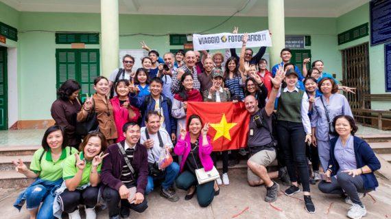 Vietnam-6042