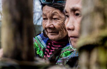 Vietnam funerale_RGA-2098