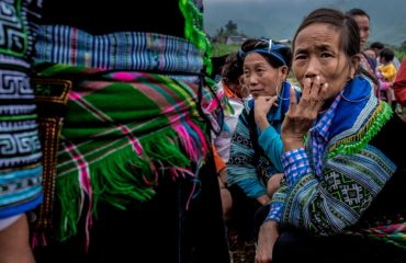 Vietnam funerale_RGA-2169