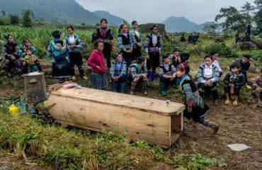 Vietnam funerale_RGA-2219