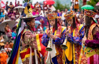 Bhutan-ROGA8347